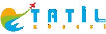 Tatil, Otel, Tatil Köyü, Gezi Rehberi, Tatil Blogu