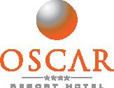 Oscar Resort Otel Kıbrıs