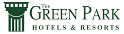 The Green Park Kartepe Resort&Spa